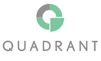 Quadrant-Logo-Staffing-Agency-DC-Metro-Area